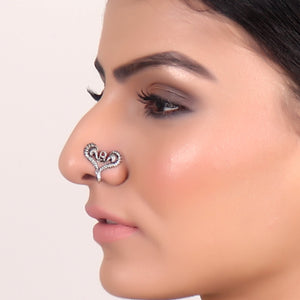 Nose Pin,Perfect Pair Nose Pin - Cippele Multi Store