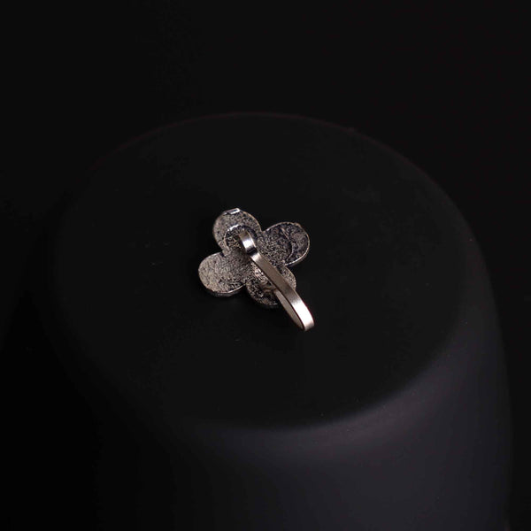 Nose Pin,The Butterfly Nose Pin in Green - Cippele Multi Store