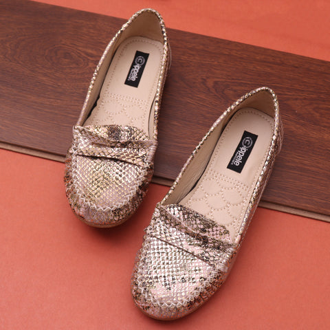 Foot Wear,Another life Loafers - Cippele Multi Store
