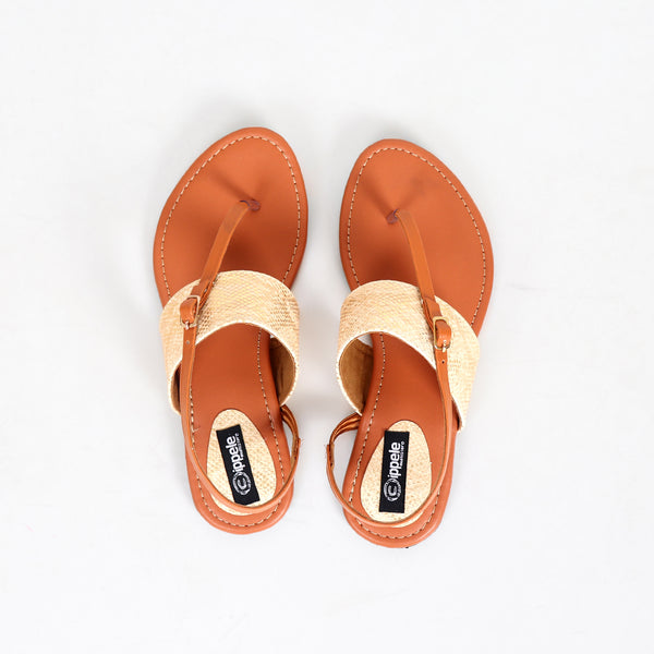 Foot Wear,Something Fashionable Sandals - Cippele Multi Store