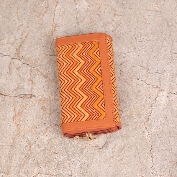 Wallet,The Trance Spacious Wallet - Cippele Multi Store