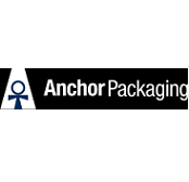 anchor-packaging-img