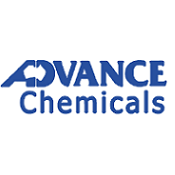 Advance Chemicals