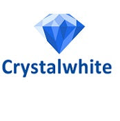 crystalwhite-cleaning-supplies-img