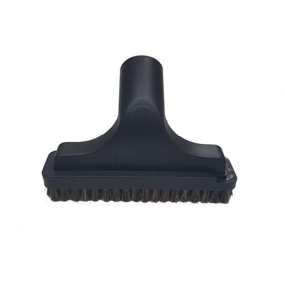 CleanStar Pty Ltd | Upholstery Combo Slide Brush with Horse Hair 32mm | Crystalwhite Cleaning Supplies Melbourne