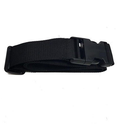 Edco | Squeegee Holster with Belt Loop and Belt | Crystalwhite Cleaning Supplies Melbourne