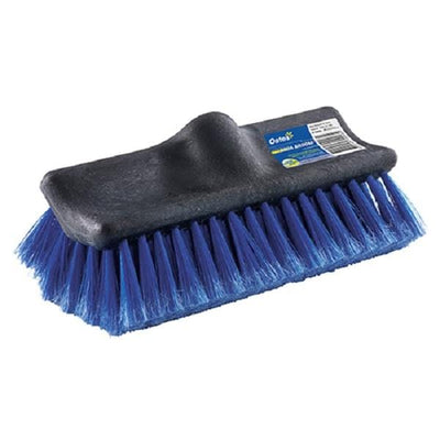 Oates | Oates Aqua Broom with Aluminium Handle | Crystalwhite Cleaning Supplies Melbourne