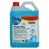 Agar | Agar Flash Dry Window Cleaner | Crystalwhite Cleaning Supplies Melbourne