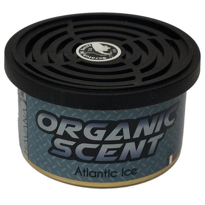 Deo Group | Organic Scent Car Air Fresheners | Crystalwhite Cleaning Supplies Melbourne