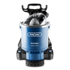 Pacvac | Pacvac Superpro battery 700 Advanced Backpack Vacuum | Crystalwhite Cleaning Supplies Melbourne