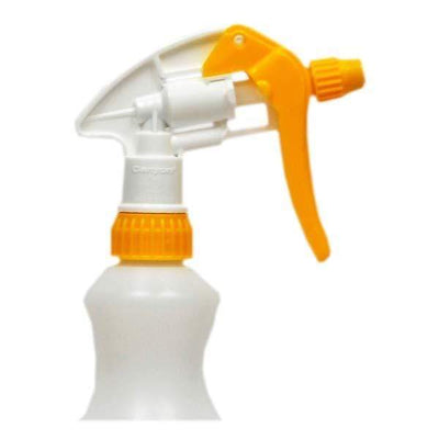 Crystalwhite Cleaning Supplies | Triggers and Sprays Bottles | Crystalwhite Cleaning Supplies Melbourne