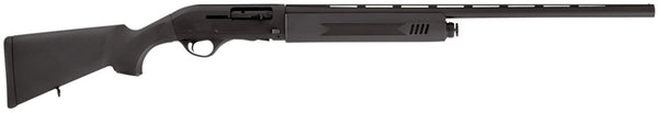"Hatsan Semi Auto Escort PS 12 Bore 28"" 3"" Synthetic Black"