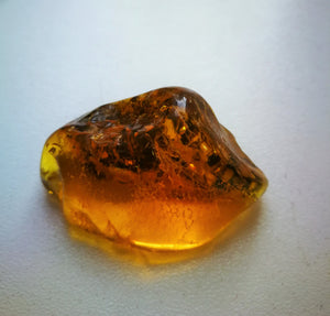 Amber stone,natural Baltic amber,amber inclusions,amber collectibles,琥珀, gift - UAB Amber