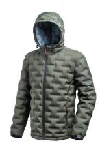 SNOWBEE: NIVALIS DOWN JACKET