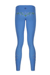 BLUE JASMINE LEGGING