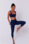 GAIA LEGGING - SAILOR