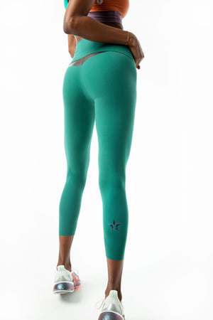 FUNFIT LEGGING - AMAZON