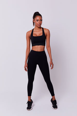 SPEED LIGHT LEGGING