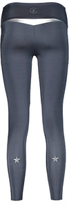 Mercury Legging