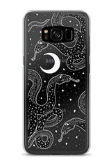 Serpentine | Samsung Case