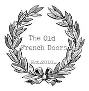 The Old French Doors