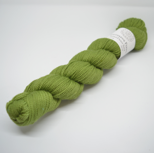 Supertwist Sock