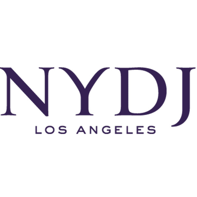 HOW TO FIND YOUR PERFECT NYDJ