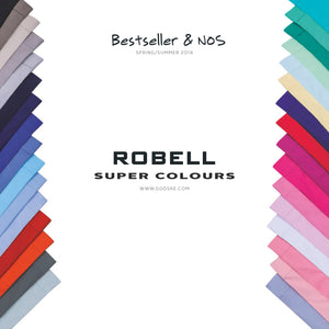 Robell SS18 Catalogue