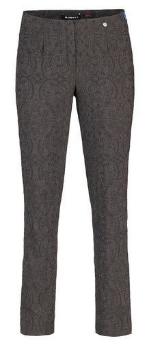 f7007e4c985 Robell Ladies Clothing at The LBD Boutique   Trouser Shop
