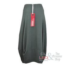 Privatsachen Zartwidder Teich Skirt - 1420201 | The LBD Boutique & Trouser Shop