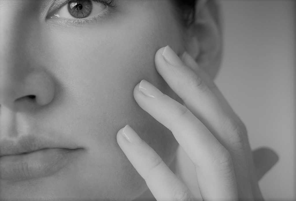 Sensitive skin vs sensitised skin: Do you know the difference?