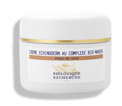 https://embassyofbeauty.co.uk/products/creme-echinoderm-au-complexe-bio-marin#/