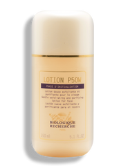https://embassyofbeauty.co.uk/products/lotion-p50w#/