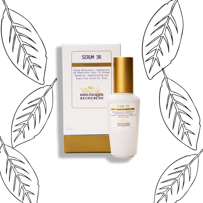 abb979e63 How to prepare your skin for Autumn – Embassy of Beauty