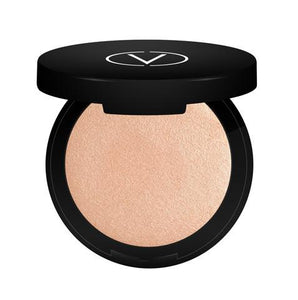 Curtis Collection Afterglow Highlighting Powder