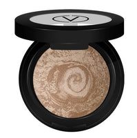 Curtis Collection Baked Bronzer