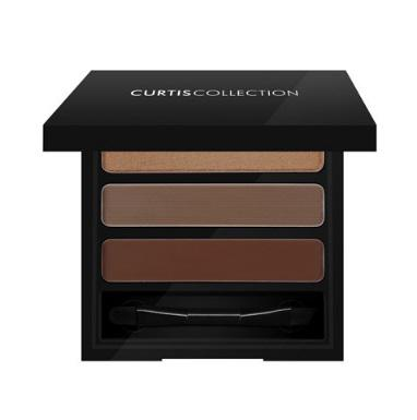 Curtis Collection Brow Sculpting Kit