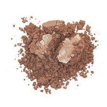 Curtis Collection Mineral Velvet Shadow