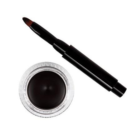 Curtis Collection Line Fix Gel Eyeliner Pot
