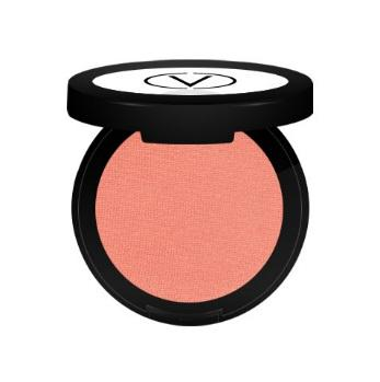 Curtis Collection Mineral Shimmer Blush