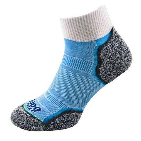 1000 Mile Breeze Running Sock Men's