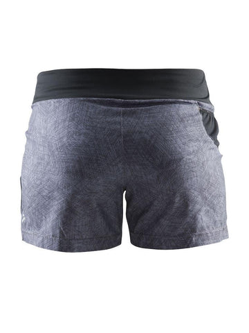 Craft Joy Women's Shorts
