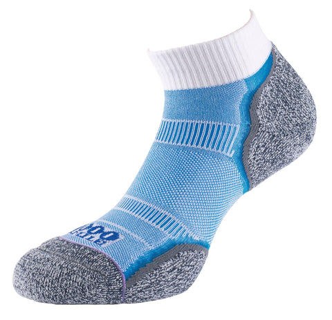 Image of 1000 Mile Breeze Running Sock Women's