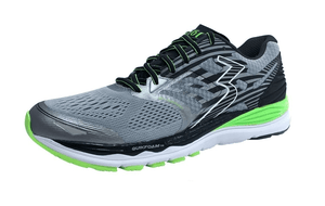 361 Meraki Men's Neutral Running Shoe