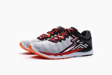 Image of 361 Sensation 3 Men's Support Running Shoe
