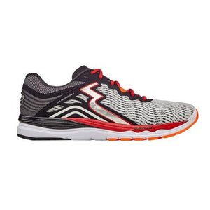 361 Sensation 3 Men's Support Running Shoe