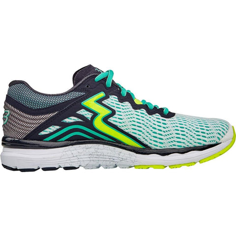 361 Sensation 3 Women's Support Running Shoe