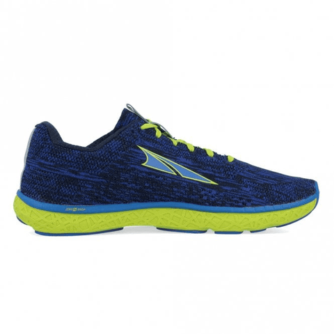 Image of Altra Escalante 1.5 Men's Neutral Running Shoe