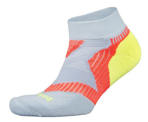 Balega Enduro Low Cut Women's Running Sock