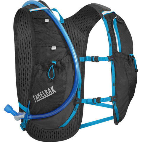 Image of Camelbak Circuit Vest 1.5L Hydration Pack